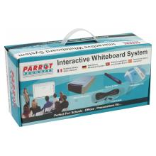 InteractiveWhiteboard_IW1000_packaging_300dpi.jpg