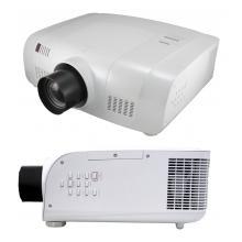 LCD_Projector_OP0470_300dpi.jpg