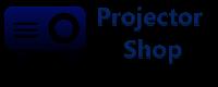 Buy Projectors Online at The Projector Shop