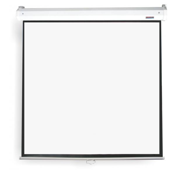 Projector Screen Electric 16:9