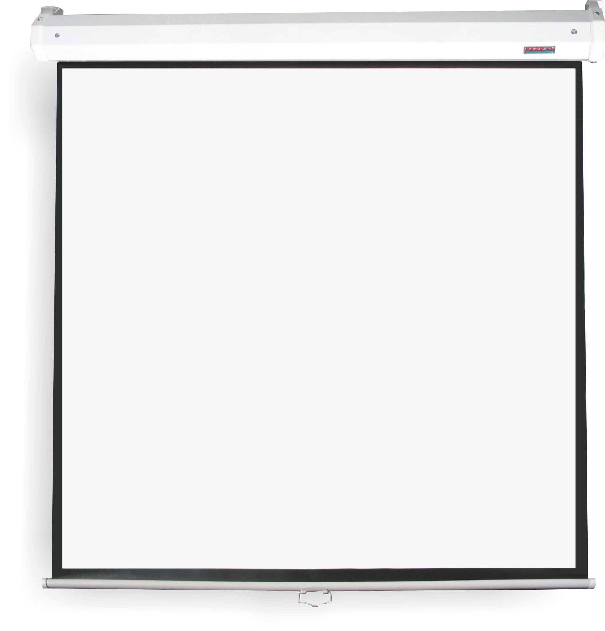 Projector Screens Accessories