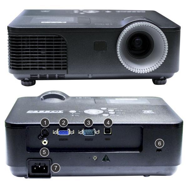 LCD_Projector_OP0413_300dpi.jpg
