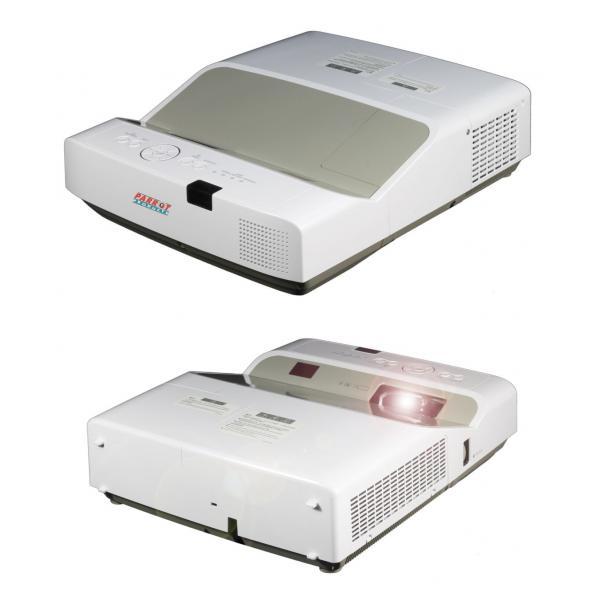 LCD_Projector_OP0465_300dpi.jpg
