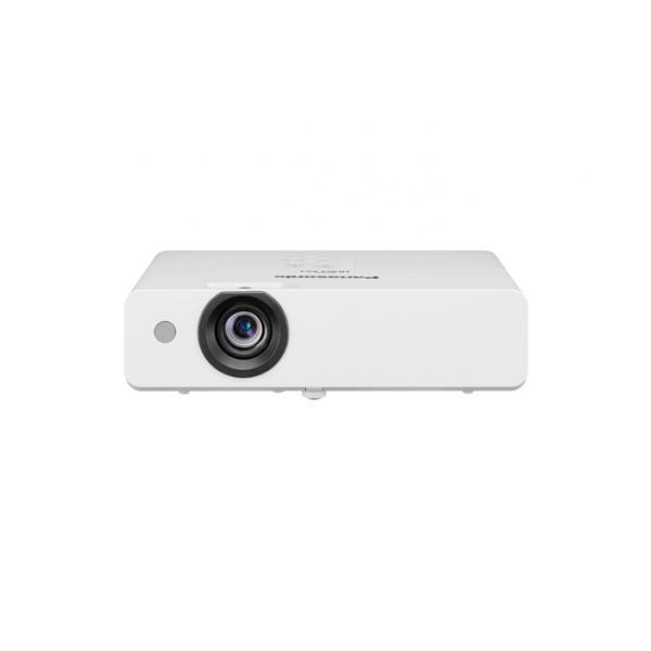 lb353 projector