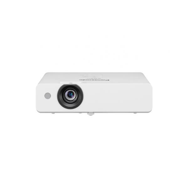 lw333 projector