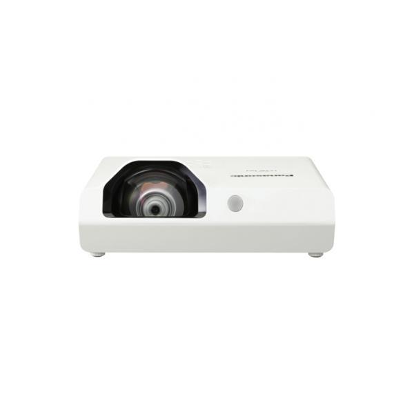 tx410 projector