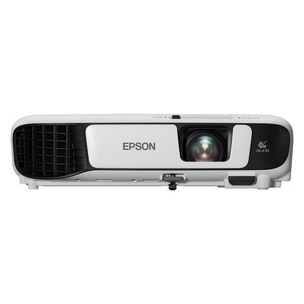Epson eb w41