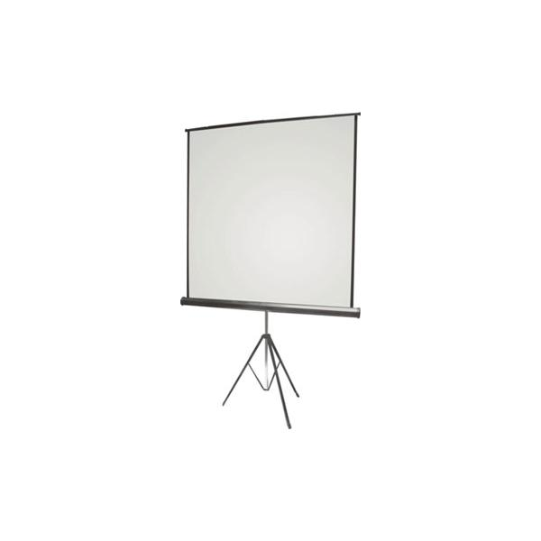 Tripod Projector Screens