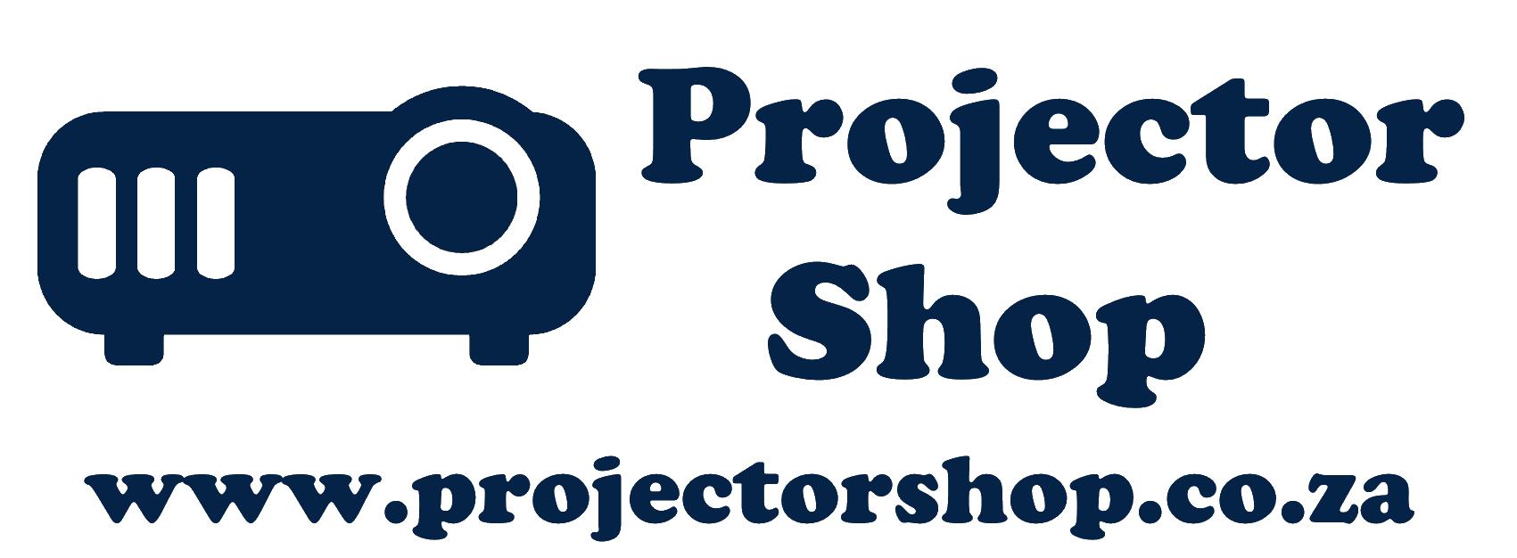 Buy Projectors Online at The Projector Shop