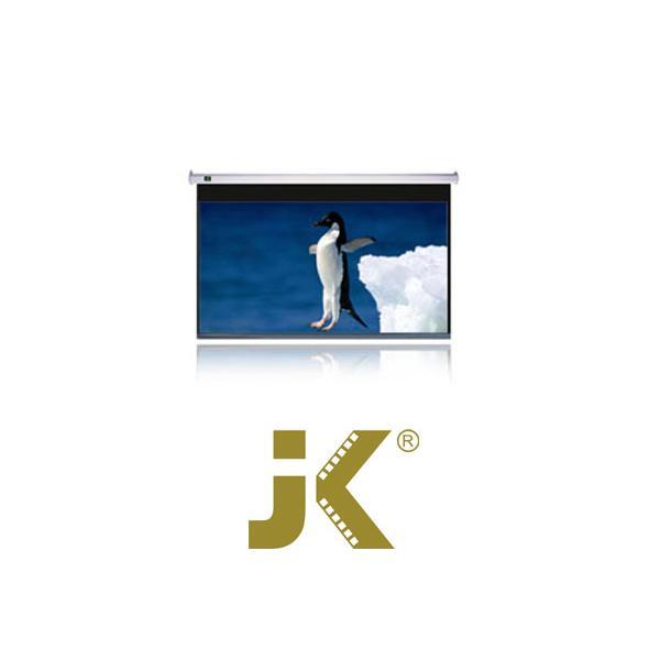 JK Electric Screens