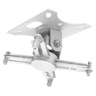Vision TM-CC projector ceiling mount bracket