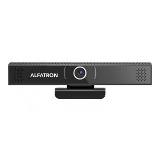 HD Webcam alfatron