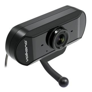 Volkano Zoom 640p
