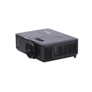infocus genesis projector