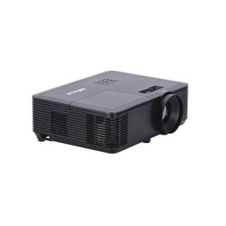 infocus wxga projector