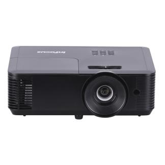 infocus full hd projector