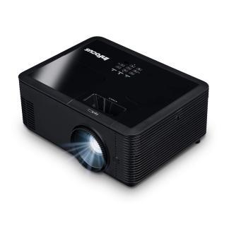 infocus xga projector 4000 lumens