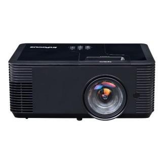 infocus short throw projector